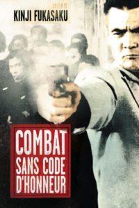 Combat sans code d'honneur