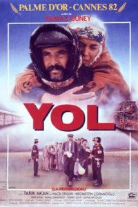 Yol – La permission